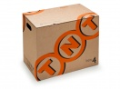 TNT Box 4